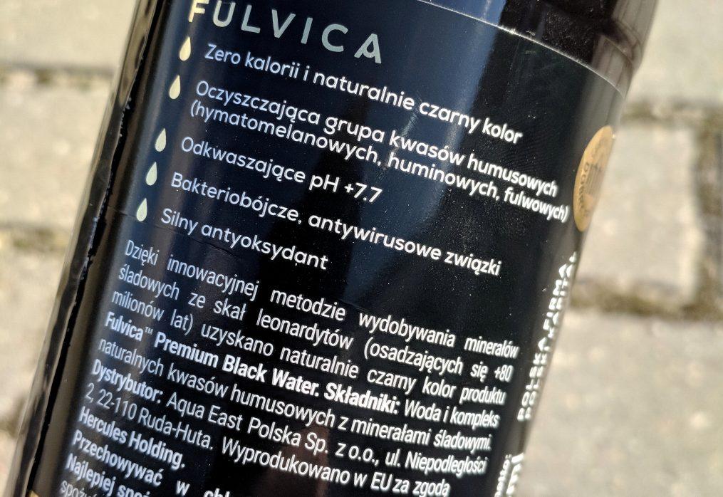 """""""Aspekty medyczne i zastosowania substancji humusowych"""" w odniesieniu do przeciwwirusowej aktywności substancji humusowych."""